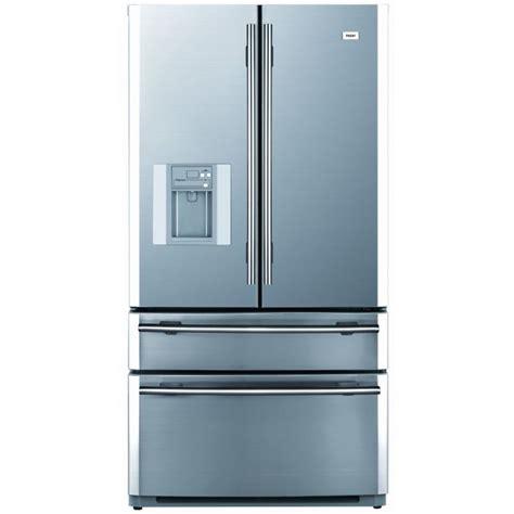 Refrigerateur Congelateur Tiroir Haier by Refrigerateur Congelateur Tiroir Refrigerateur