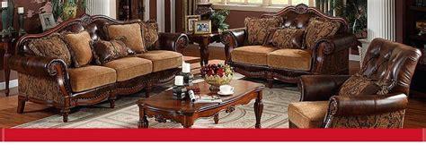Badcock Furniture Living Room Sets Badcock Living Room Furniture Sets Categories Wish List Pinterest Living Room