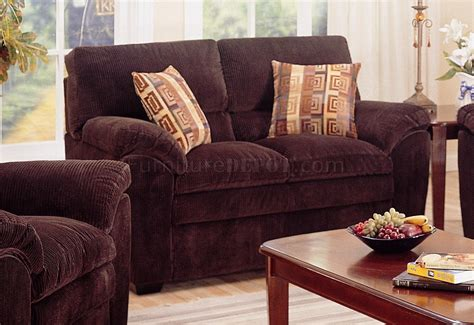 how to clean a corduroy couch sofa corduroy fabric corduroy fabric casual living room