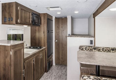 rv without bathroom bathroom dashing travel trailer without bathroom images