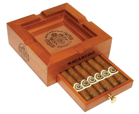 christmas gifts for cigar smokers great gift ideas for cigar smokers cigar gift ideas cigar magazine community