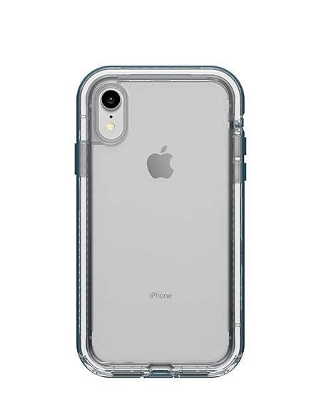 buy lifeproof n 203 xt for iphone xr moby singapore