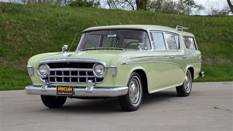 green rambler car 100 green rambler car 1959 nash rambler wagon pro