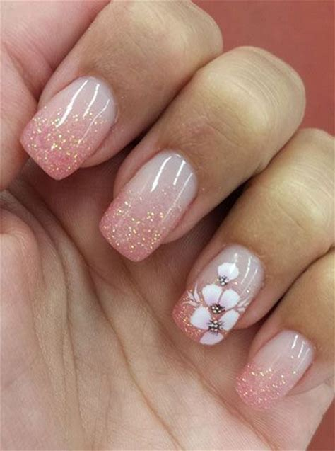 Gelnagels Ede by 12 Simple 3d Nail Designs Ideas Trends Stickers