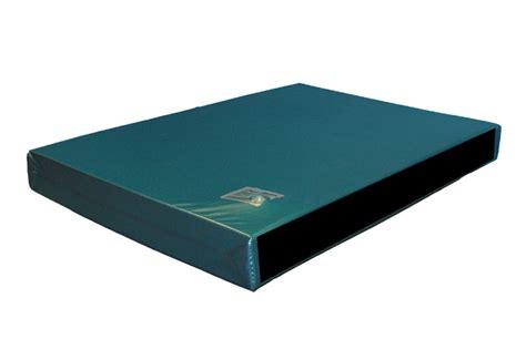 water bed price strobel organic waterbed mattress square