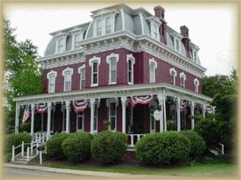 bed and breakfast in lancaster pa lovelace manor bed and breakfast pin pointed in lancaster pa for all your favorite