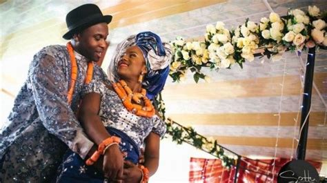 urhobo wedding attire the 18 best images about niger delta urhobo traditional