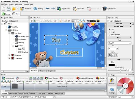 create software dvd copy and create software review surbedsmela s