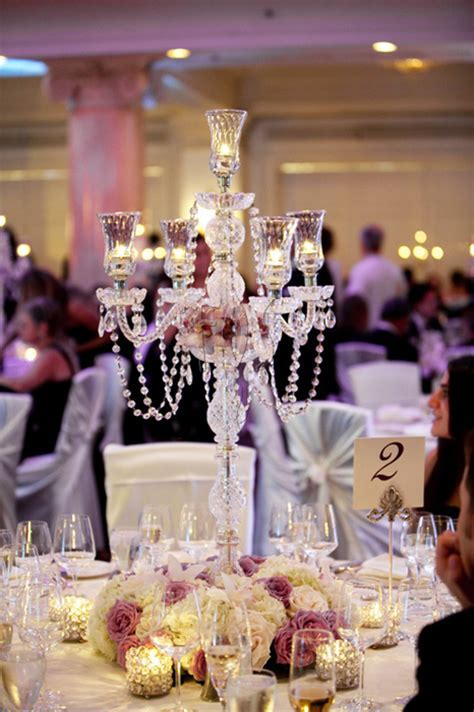 Wedding Decor, Corporate Event & Party Rentals, Wedding
