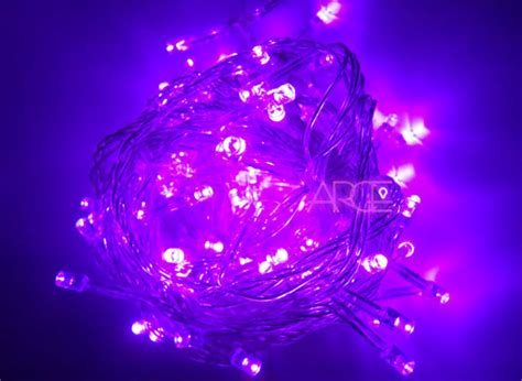 china purple christmas led outdoor light china