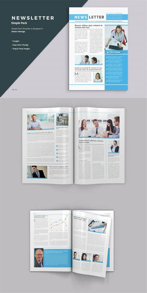 company brochures templates 15 business brochure templates design