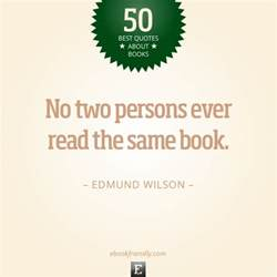 50 most inspiring quotes about books and reading | bluesyemre