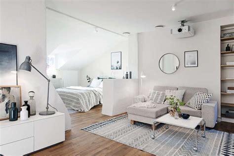 Maravillosa  Estores Modernos Para Salon #7: Como-decorar-un-piso-de-50-m.jpg