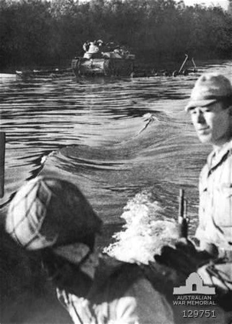 Sejarah Konflik & Militer: Battle of Pasir Panjang - 1,400