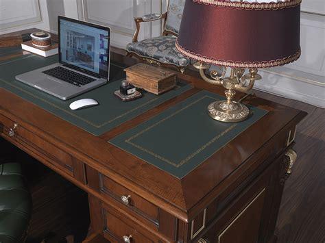 uffici di lusso tavolo di lusso per ufficio lavorare con stile
