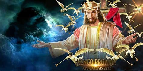 imagenes adventistas del nacimiento de jesus nuestra historia elizabeth iglesia adventista del