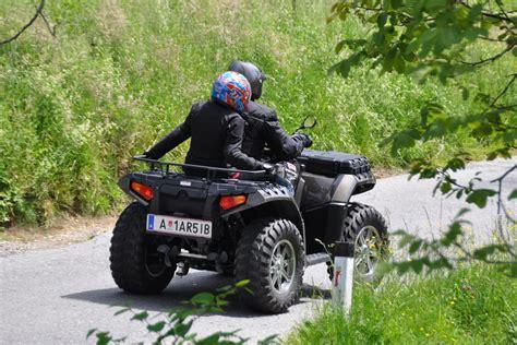 Nummernschild Motorrad Größe by Sonstige Quad Fotos Fahrzeugbilder De