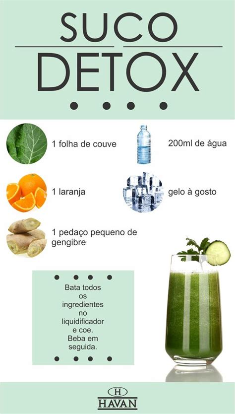 Detox Succo by Best 20 Suco Detox Emagrece Mesmo Ideas On