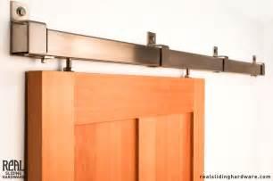 Stainless steel box rail sliding hardware