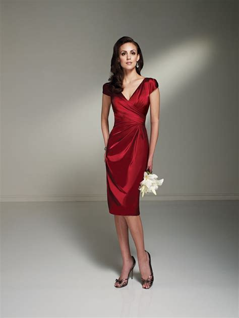 Dress Rubby 96 best top 50 ruby bridesmaid dresses images on