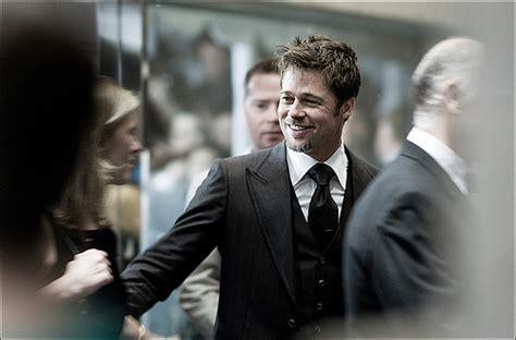 Brad Pitt Sleepers Brad Pitt Sleepers Robert Niro Brad Pitt Dustin