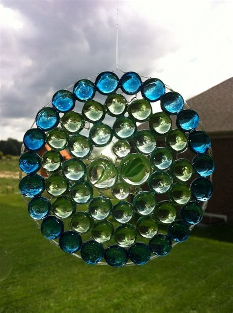 suncatcher craft easy homestead glass gem sun catchers ideeen