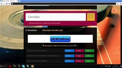 regueton mp3 descargar musica gratis descarga musica gratis desde tu celular rapido y facil en