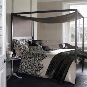 Silver Comforter Sets Queen Avail Discounts On Beautiful Bed Sheet Designs From