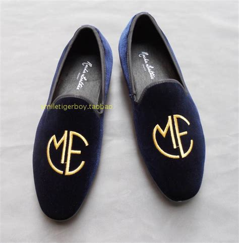 footwear wholesale slipper wholesale 2015 popular velvet shoes