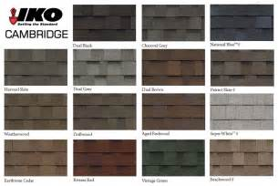 iko shingles colors iko roof iko offers many other advantages to their iko