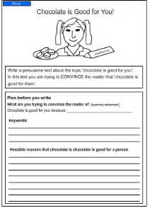 worksheets year 7 google search english pinterest