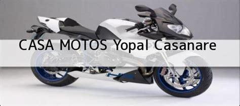 impuestos de carros y motos de yopal casanare tucarro yopal motos en yopal compro tel 233 fono y