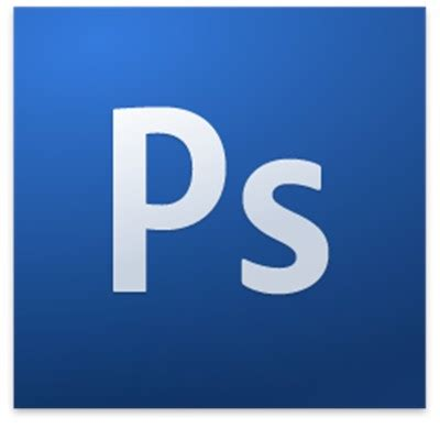 logo tutorial in photoshop cs5 life 16 gd tutorial episode 2 graphic editing software