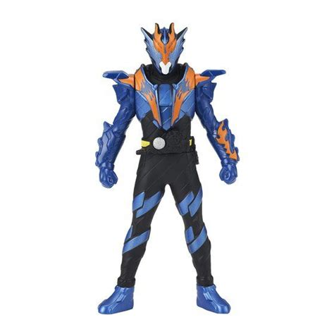 anoboy kamen rider build kamen rider build rider hero series 11 kamen rider cross z