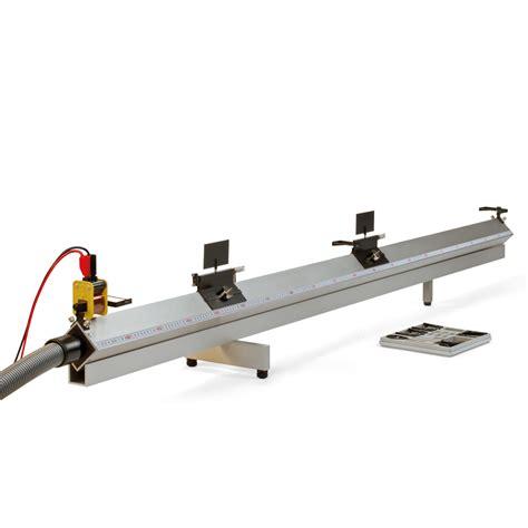 rotaia a cuscino d moto uniformemente accelerato rotaia a cuscino d 1019299 u20610 moto lineare