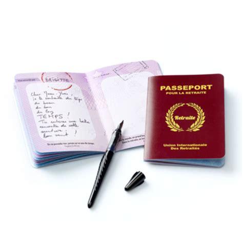 bureau pour passeport carte passeport pour d 233 part en retraite le parfait