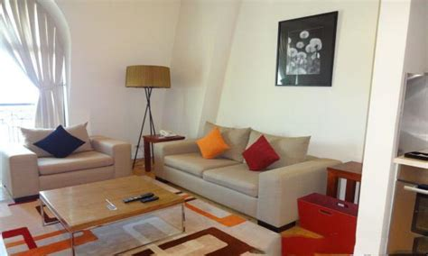 furniture for 1 bedroom apartment apartments for rent in pacific place hanoi modern living space