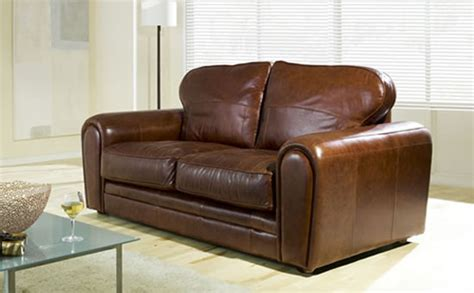 uk leather sofa sofa favorite leather sofa bed uk leather sofas leather