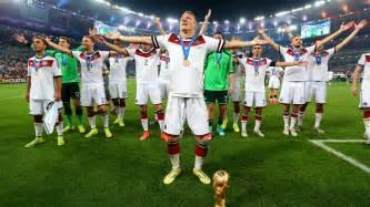 2014 fifa world cup brazil fifa