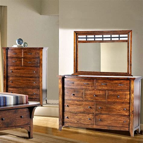Small Bedroom Dresser Ls by Bedroom Dresser Ls Whistler Retreat Bedroom Dresser Mirror