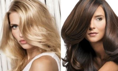 haircuts and color for spring 2015 mini fashionable hair color spring summer 2015 400x242 jpg