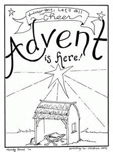 advent coloring pages advent coloring pages to print coloring home