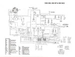 155163 polaris 500 efi indy fuel delivery problem 20081130184212827_22954 wiring warn winch 26 on wiring warn winch