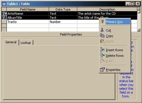 visual basic ado tutorial visual basic exles tutorial 3