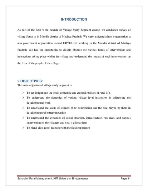 exiucu biz intervention report template