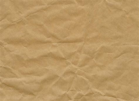 Paper For - 10 free kraft paper textures freecreatives
