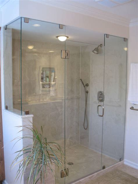 bathroom makeover company bathroom remodeling gallery st louis remodeling company