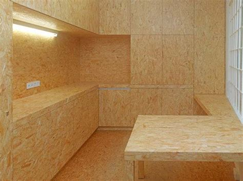 Floor To Ceiling Cabinets For Kitchen westboard osb plywood kontrplak