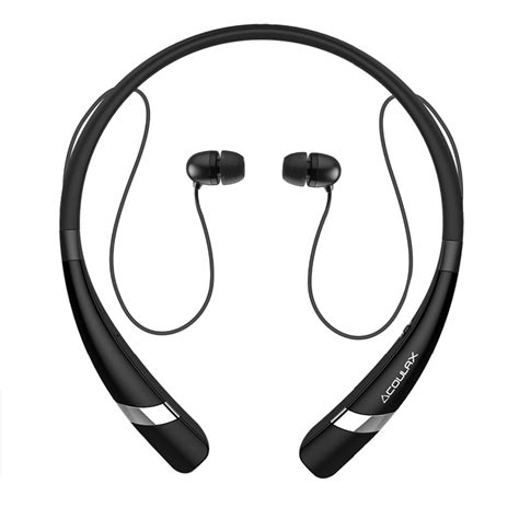 Headset Earphone Bluetooth Iphone T1910 5 coulax cx04 bluetooth earphone wireless headphones with microphone sport stereo v4 1 bluetooth