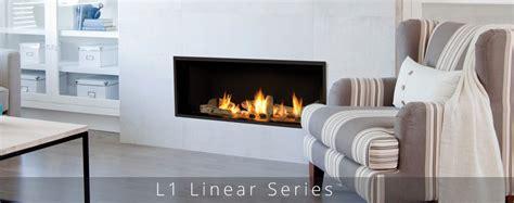 l1 linear valor fireplace barnhill chimneybarnhill chimney